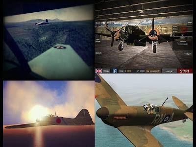Download Wings Of Duty 3.9.6 APK