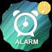 Download Wake up Alarm Ringtones 2017 ⏰ 1.1 APK