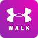 Download Walk with Map My Walk 18.12.0 APK