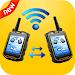 Download walki talki 1.0 APK