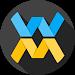 Download WallMate - live wallpaper maker/animator 1.161 APK