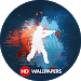 Download Wallpapers For CS:GO 1.0 APK
