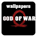 Download Wallpapers For God War Fans HD 5.0 APK