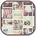 Download Wallpapers For Tumblr 1.0.1 APK