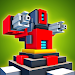 Download War Boxes: Tower Defense 1.0.5 APK