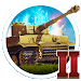 Download War of Tanks: Clans 1.1.15 APK