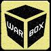 Download WarBox для Warface 2.5.4 APK