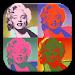 Download Warhol Photo Effect 1.0.2 APK