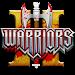 Download Warriors 2: Road to Ragnarøkkr 1.4.9 APK