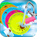 Download Washing dishes girls games 12.1 APK
