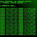 Download Wasteland Hacker 2.3 APK