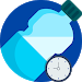 Download Water Drink Reminder and Alarm 2.8.1 APK
