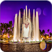 Download Water Fountain Photo Frames 1.0.4 APK