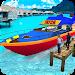 Download Water Taxi: Real Boat Driving 3D Simulator 1.0 APK