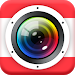 Watermark Camera Free: Add timestamp & location