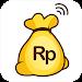 Download WeCash - Pinjaman Uang Cepat Sekali Pengajuan 1.0.0.072415 APK