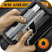 Download Weaphones™ Gun Sim Free Vol 1 2.4.0 APK