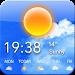 Download Weather: Radar & Forecast 1.4.7 APK