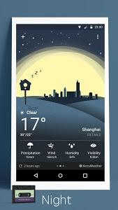 Download Weather - Simplicity Weather v7.0.02.2.0526.1_v_06_0922 APK
