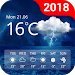 Download Weather 3.2 APK