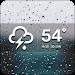 Download Weather Forecast 1.4.1 APK