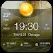 Download HD Widgets Free 7.2.9.d_release APK
