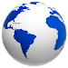 Download Web Browser & Web Explorer 3.2.7 APK