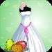Download Wedding Shop - Wedding Dresses 1.4.6 APK
