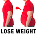 Download Weight Loss Workout for Men, Lose Weight - 30 Days 1.7 APK