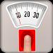 Download Weight Machine Scanner 1.4 APK