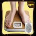 Download Weight machine scanner Prank 1 1.0 APK
