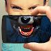 Werewolf Photo You
