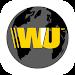 Download Western Union Latinoamérica 3 1.3 APK