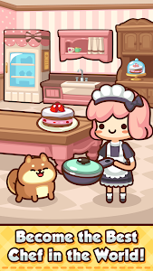 Download What's Cooking? - Tasty Chef 1.3.4 APK