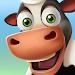 Download What a Farm! 1.0.18 APK