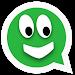 Download WhatsPrank - Fake Messages 1.0.6 APK
