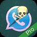 Download WhatsSpy 1.0 APK