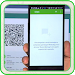 Download WhatsWeb For Whatscan 1.95 APK