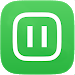 Download Whatspause to whatsapp 2.7 APK