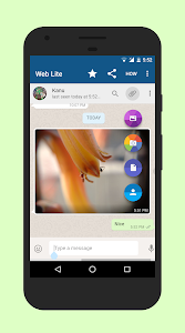 Download Weblite (Ads-Free)for Whatscan 2.3 APK