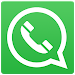 Download Whatsweb Messenger 1.0 APK