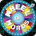 Download Wheel of words 4.0.3 APK