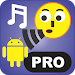 Download Whistle Phone Finder PRO 4.28 APK