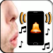 Download Whistle to find your phone 3.2 APK
