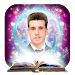 Download Who Is My Soulmate - Fortune Teller App 1.0e APK