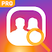 Download Who Viewed My Profile - Visitors Pro - Unlimit 1 APK