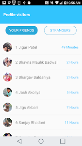 Download Who Views My Profile Picture 4.5 APK