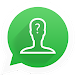 Download Who viewed my profile whats ? 1.0 APK