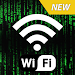 Download WiFi HaCker Simulator 2017 2.0.4 APK