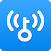 Download WiFi Master Key - by wifi.com 4.5.76 APK